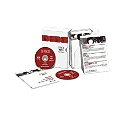 ESPN Films 30 for 30 Gift Set Collection, Volume 1