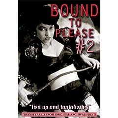 Bound to Please #2