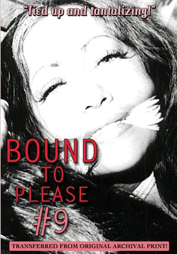 Bound to Please #9