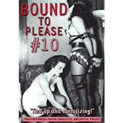 Bound to Please #10
