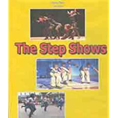 The Step Shows
