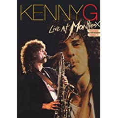 Live at Montreux 1987/1988