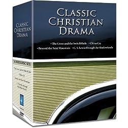 Classic Christian Drama