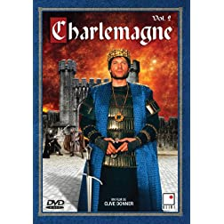 Charlemagne - Episode 2 (French only)