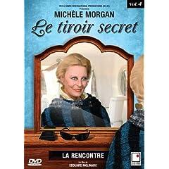 Le Tiroir Secret - Episode 4 La rencontre (French only)