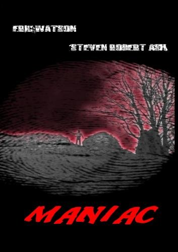 Maniac & Maniac The Revenge