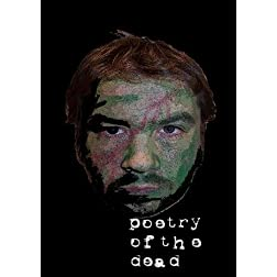 Poetry of The Dead - Trilogy