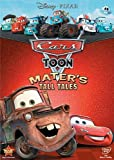 Get Monster Truck Mater On Video