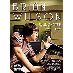 Wilson, Brian - Songwriter 1962 - 1969