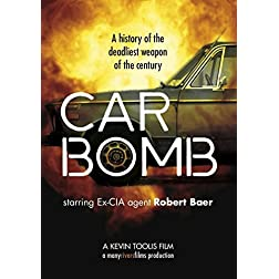 Car Bomb