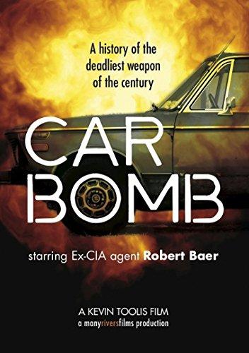 Car Bomb
