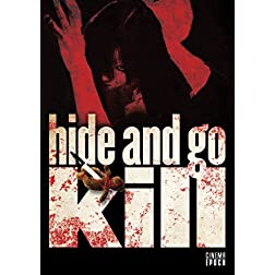 Hide & Go Kill