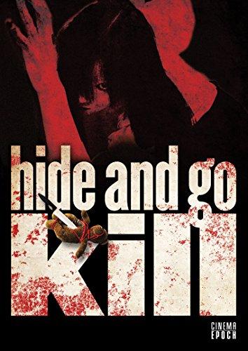 Hide & Go Kill