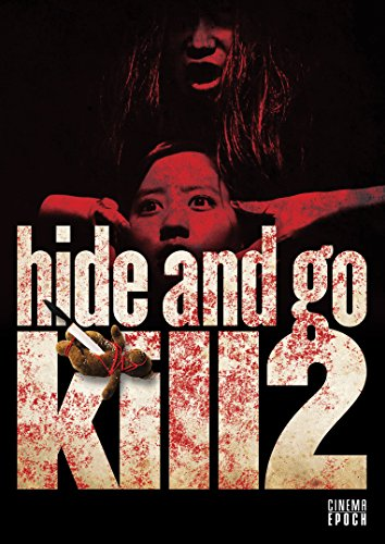 Hide & Go Kill 2