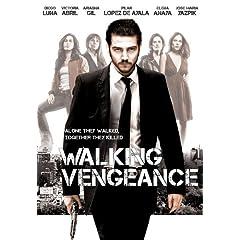 Walking Vengeance
