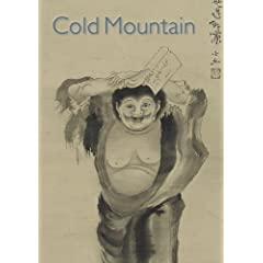 Cold Mountain: Han Shan
