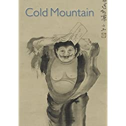 Cold Mountain: Han Shan
