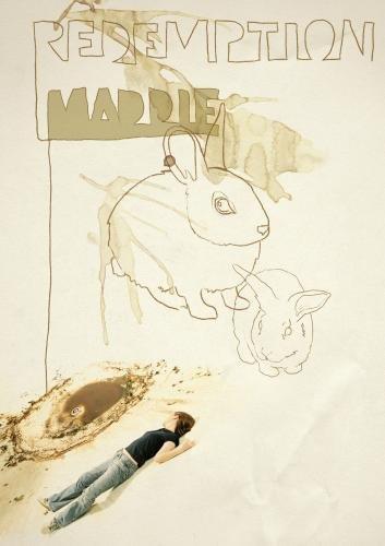 Redemption Maddie