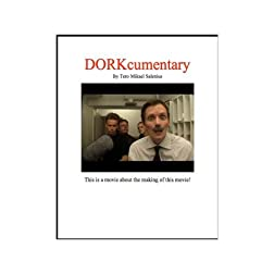 DORKcumentary
