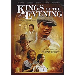 Kings of the Evening