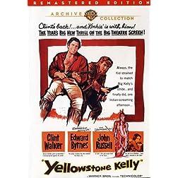 Yellowstone Kelly [Remaster]