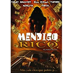 Mendigo Rico