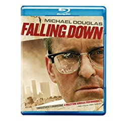 Falling Down [Blu-ray]