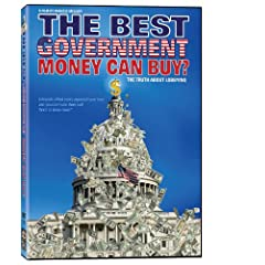 Best Government Money Can Buy