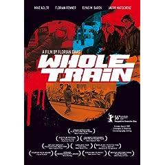 Wholetrain