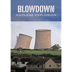 Blowdown: Nuclear Explosion