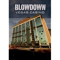 Blowdown: Vegas Casino