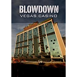 Blowdown: Vegas Casino