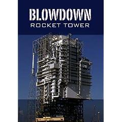 Blowdown: Rocket Tower