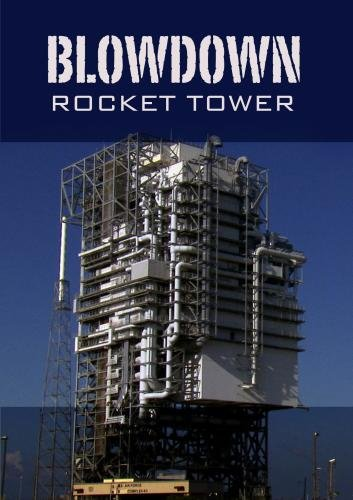 Blowdown: Rocket Tower
