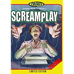 Screamplay