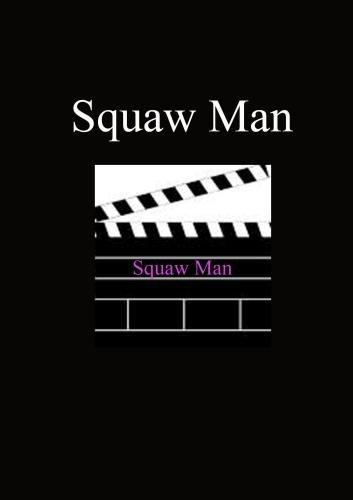 Squaw Man