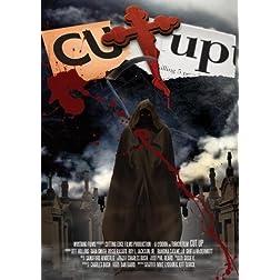 Cut Up!