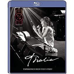 Primera Fila [Blu-ray]