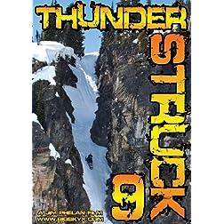 Thunderstruck 9