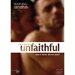 Unfaithful (Infideles)