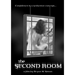 The Second Room