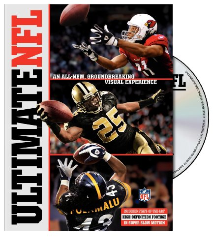 NFL: Ultimate Nfl