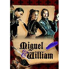 Miguel Y William