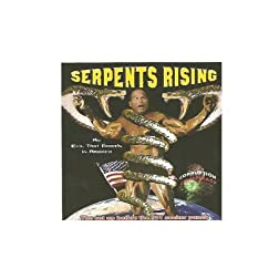 O.J. Simpson: Serpents Rising: O.J. Simpson