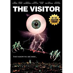 Visitor