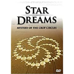 Star Dreams: Mystery of the Crop Circles