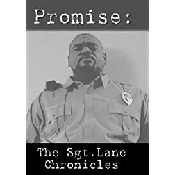 Promise: The Sgt. Lane Chronicles