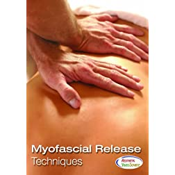 Myofascial Release Techniques