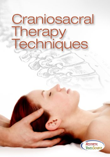 Craniosacral Therapy Techniques
