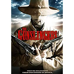The Gunslingers (2010)